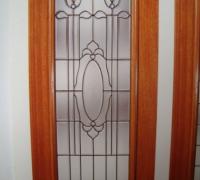 182-new-beveled-glass-door