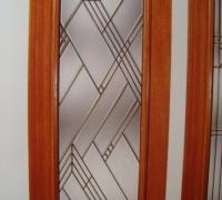 184-new-beveled-glass-door