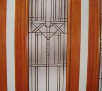 185-new-beveled-glass-door
