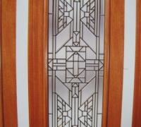 186-new-beveled-glass-door
