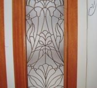 187-new-beveled-glass-door