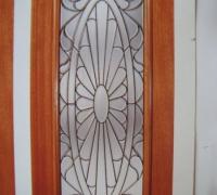 188-new-beveled-glass-door