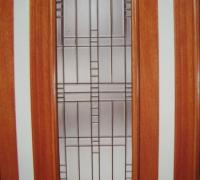 189-new-beveled-glass-door