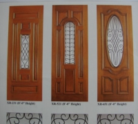 19-new-wood-and-iron-doors
