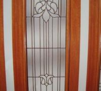 190-new-beveled-glass-door