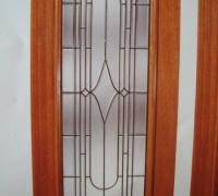 191-new-beveled-glass-door