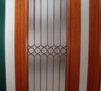 192-new-beveled-glass-door