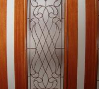 193-new-beveled-glass-door