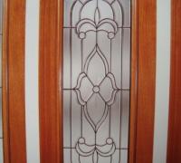 194-new-beveled-glass-door