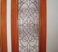 195-new-beveled-glass-door