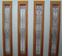 196-new-beveled-glass-sidelights