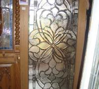199-new-beveled-glass-door