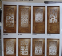 201-new-forged-iron-doors