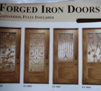 203-new-forged-iron-and-wood-doors