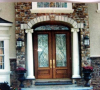 204-pair-of-new-beveled-glass-doors-and-transom
