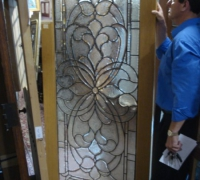 205-new-beveled-glass-door