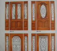 21-new-iron-and-wood-doors-with-sidelights