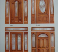 22-new-wood-and-beveled-glass-doors-with-sidelights-and-transom