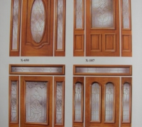 23-new-wood-and-beveled-glass-doors-with-sidelights-and-transom