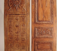 230-new-carved-wood-doors