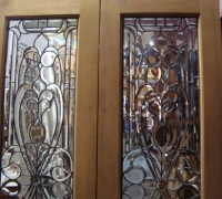 232-pair-of-new-beveled-glass-doors