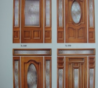 24-new-wood-and-beveled-glass-doors-with-sidelights-and-transom