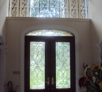 244-new-beveled-glass-doors-with-transom-installed