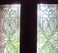 248-new-beveled-glass-doors-installed