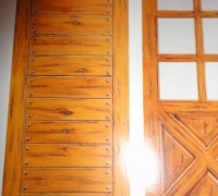 249-new-rustic-wood-doors
