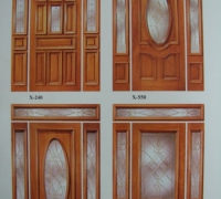 25-new-wood-and-beveled-glass-doors-with-sidelights-and-transom