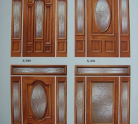 26-new-wood-and-beveled-glass-doors-with-sidelights-and-transom