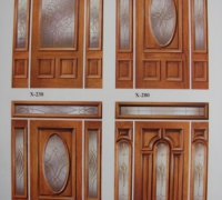 27-new-wood-and-beveled-glass-doors-with-sidelights-and-transom