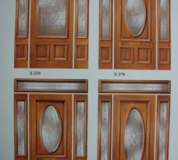 28-new-wood-and-beveled-glass-doors-with-sidelights-and-transom