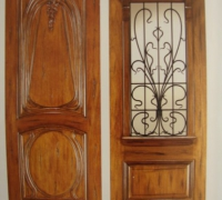 29-new-iron-and-wood-doors