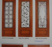 30-new-iron-and-wood-doors