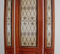 31-new-iron-and-wood-door-with-sidelights