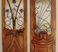 37-new-iron-and-wood-doors