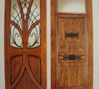 38-new-iron-and-wood-doors