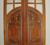 40-new-pair-of-carved-wood-and-glass-doors
