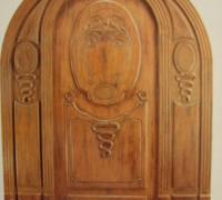 44-new-carved-arched-door