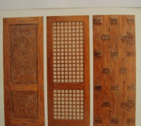 45-new-carved-wood-doors