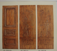46-new-carved-wood-doors