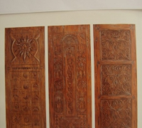 47-new-carved-wood-doors