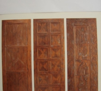 48-new-carved-wood-doors