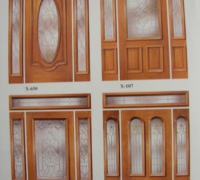 49-new-wood-and-beveled-glass-doors-with-sidelights-and-transom