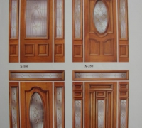 50-new-wood-and-beveled-glass-doors-with-sidelights-and-transom
