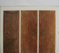 52-new-carved-wood-doors