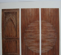 53-new-carved-wood-doors