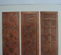 54-new-carved-wood-doors
