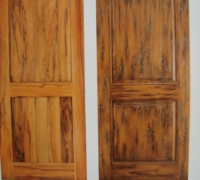 55-new-rustic-wood-doors